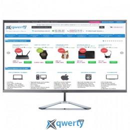 VIEWSONIC VX3276-2K-MHD (VS17090) 31.5