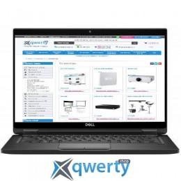 Dell Latitude 7390 (N025L739013EMEA-08)