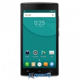 DOOGEE X5 MAX (Black) EU купить в Одессе