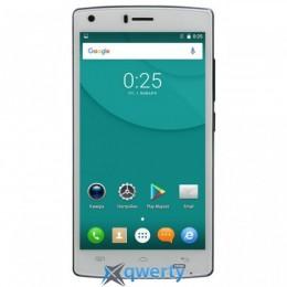 DOOGEE X5 MAX (White) EU купить в Одессе