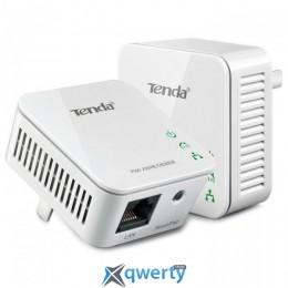 TENDA (P200-Kit)