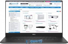 Dell Precision 5530 (210-AOIR-i5-01) Platinum Silver