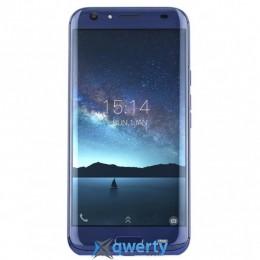 Doogee BL5000 (Blue) EU