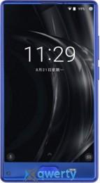 DOOGEE MIX lite 2/16Gb (Blue) EU