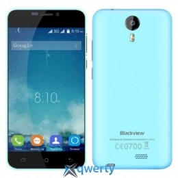 Blackview BV2000 (blue) EU