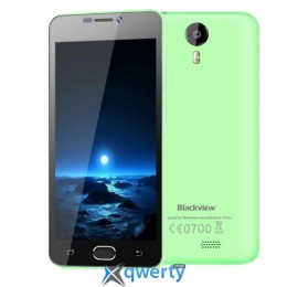 Blackview BV2000 (green) EU