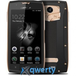 Blackview BV7000 (Gold) EU