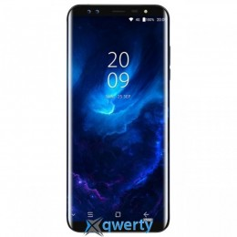 Blackview S8 4/64GB (Black) EU
