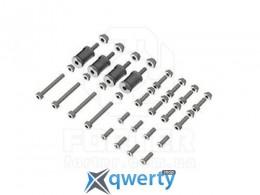 Набор крепежных элементов Fasteners kit Spyder (SKH07-101)