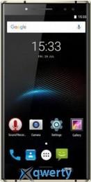 Oukitel K3 4/64GB (Black) EU