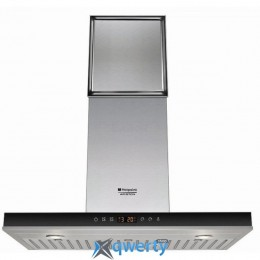 Hotpoint-Ariston HLB 9.8AADC X/HA