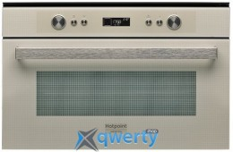 Hotpoint-Ariston MD 764 DS HA