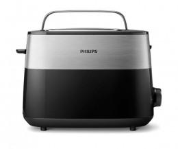 PHILIPS HD2516/90