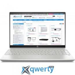 HP 15-cw0034ur (4TV62EA) купить в Одессе