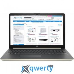 HP 15-db0228ur (4MS17EA)