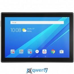 Lenovo Tab 4 10 LTE 16GB (ZA2K0054UA) (Slate Black) EU