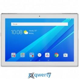 Lenovo Tab 4 10 WiFi 16GB Polar White (ZA2J0000UA) EU