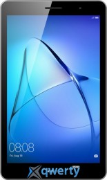 HUAWEI MediaPad T3 8 16GB Wi-Fi (Gray) EU купить в Одессе