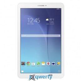 Samsung Galaxy Tab E 9.6 White (SM-T560NZWA) EU