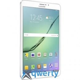 Samsung Galaxy Tab S2 8.0 (2016) 32GB Wi-Fi White (SM-T713NZWE) EU