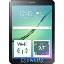 Samsung Galaxy Tab S2 9.7 (2016) 32GB Wi-Fi Black (SM-T813NZKE) EU