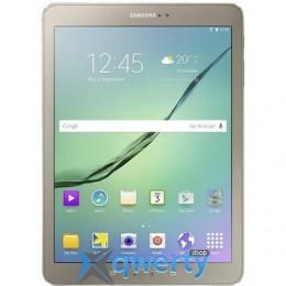 Samsung Galaxy Tab S2 9.7 (2016) 32GB Wi-Fi Bronze Gold (SM-T819NZDE) EU