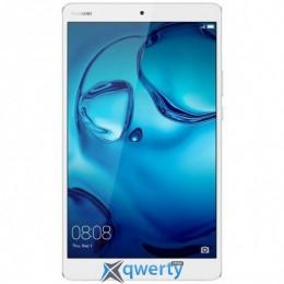 HUAWEI MediaPad M3 8 64GB Wi-Fi (Gold ) EU