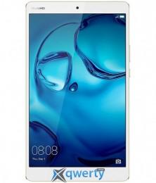 HUAWEI MediaPad M3 Lite 8 4/64GB Wi-Fi (Gold) EU