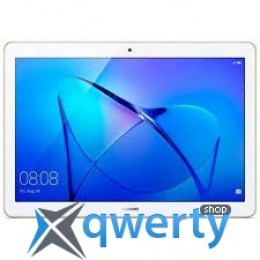 HUAWEI MediaPad M5 10 4/64GB LTE (Gold) EU