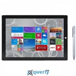 Microsoft Surface Pro 3 (64GB / Intel i3) EU