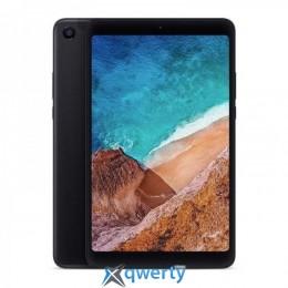 Xiaomi Mi Pad 4 4/64GB Wi-Fi (Black) EU