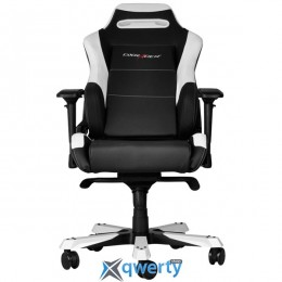 DXRacer Iron OH/IS11/NW (62719)