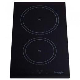 Freggia HCFI32B