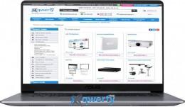 ASUS VivoBook 15 X510UA-BQ963 (90NB0FQ2-M14850) Grey