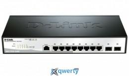 D-Link (DGS-1210-10/ME/A)