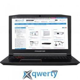 Acer Predator Helios 300 PH317-52 (NH.Q3DEU.034) Shale Black