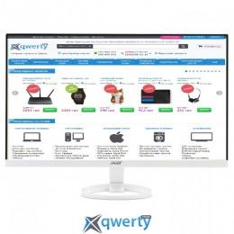 Acer R241YWID (UM.QR1EE.011) 24