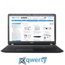 Acer Extensa 15 EX2540 (NX.EFHEU.033) Black
