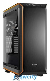 be quiet! Dark Base Pro 900 Rev.2 Orange (BGW14)