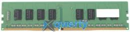Hynix DDR4-2666 4GB PC4-21328 (HMA851U6CJR6N-VKN0)