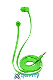 TRUST Duga Neon Green (22108)