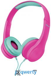 TRUST Urban Bino Kids Pink (22491)