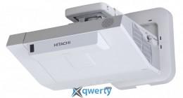 Hitachi CP-TW3506