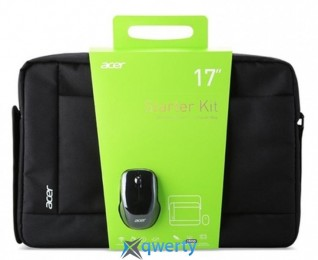 Acer Notebook Starter Kit (NP.ACC11.01Y)