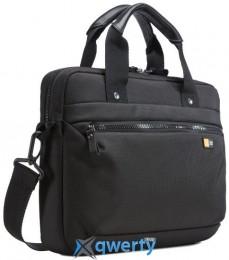 CASE LOGIC Bryker 11.6 Deluxe Bag BRYA-111 (Black)