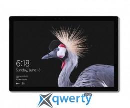Microsoft Surface Pro (FJR-00001)