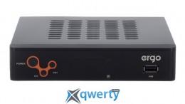 ERGO DVB-T2 1638