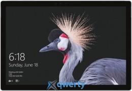 Microsoft Surface Pro (FKH-00001)