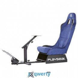 Playseat Evolution Playstation Blue (RPS.00156)