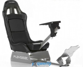 Playseat Revolution Black (RR.00028)